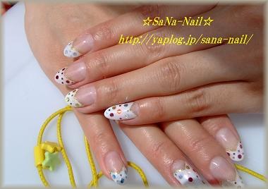 SaNaさん(846)