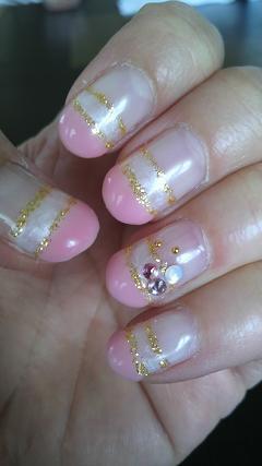 真珠×薄桜